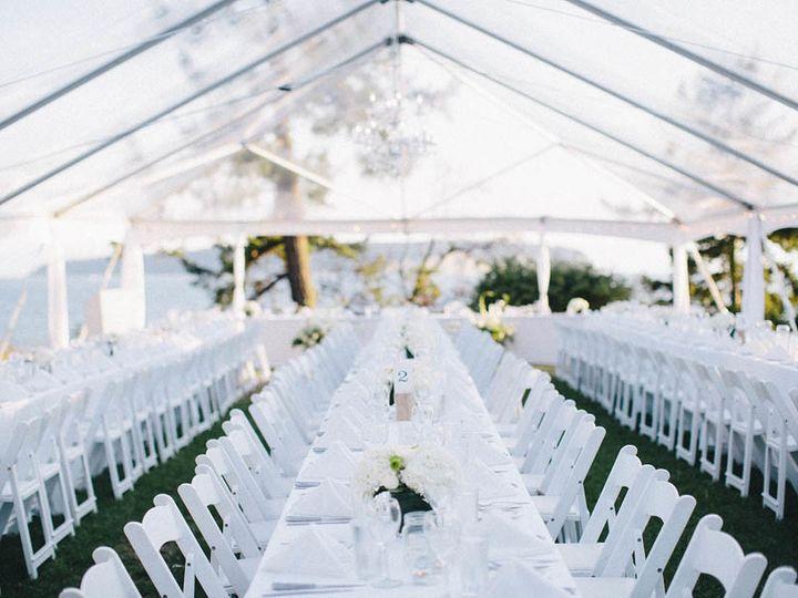 Tmx 1513063218438 Venuelight 0669468e59852d3a434363c00f8f819120ef0f7 Thousand Oaks, CA wedding videography