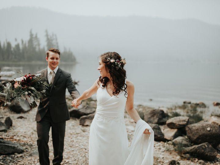Tmx 1526012000 C673e011deff4150 1526011997 5232d724b8b635ab 1526011986344 6 IMG 9663 Thousand Oaks, CA wedding videography