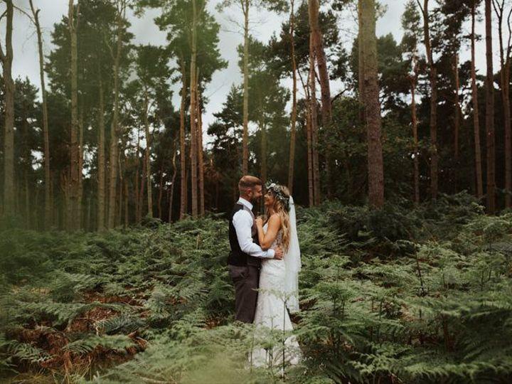 Tmx 1533574471 7e4e7a592f94cccb D76bf81e B4e3 4608 A811 1ecf9bd964ee Rs 720.480 Thousand Oaks, CA wedding videography