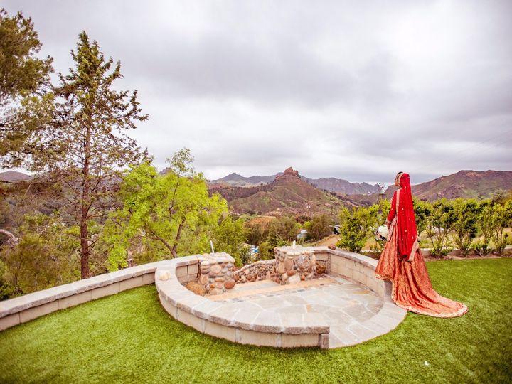 Tmx 33fc7667 F877 4f67 96a4 1114427b5ff6 51 985874 1556168942 Thousand Oaks, CA wedding videography
