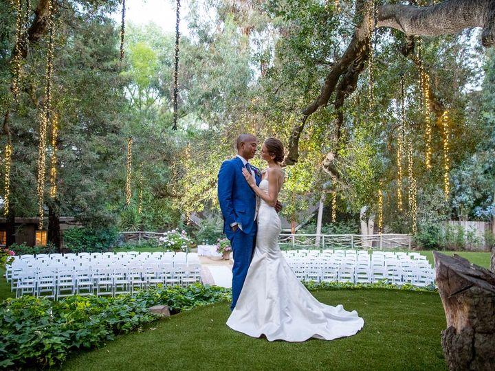 Tmx As6i2042 51 985874 1556169152 Thousand Oaks, CA wedding videography