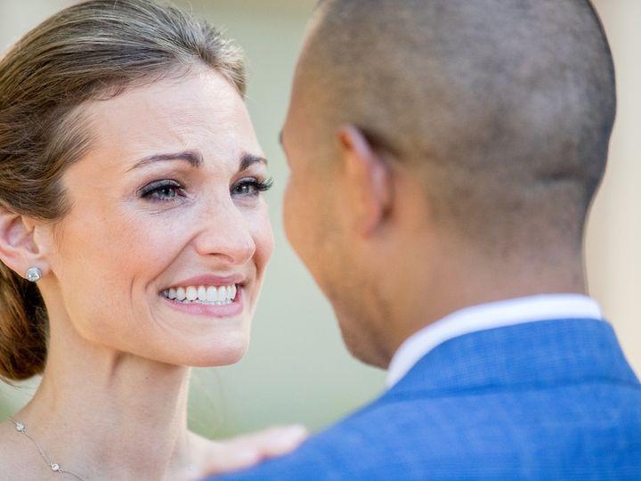 Tmx As6i9581 51 985874 1556169211 Thousand Oaks, CA wedding videography