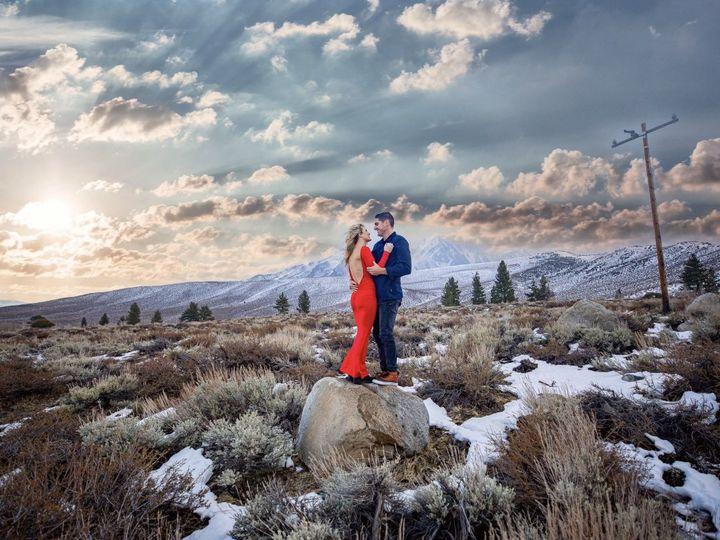 Tmx Img 1096 51 985874 161479495175789 Thousand Oaks, CA wedding videography