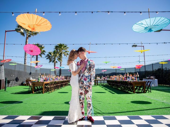 Tmx Img 6377 51 985874 1556168953 Thousand Oaks, CA wedding videography