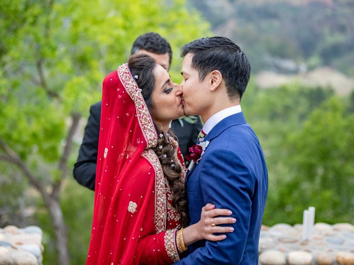 Tmx Img 6712 51 985874 1556168941 Thousand Oaks, CA wedding videography