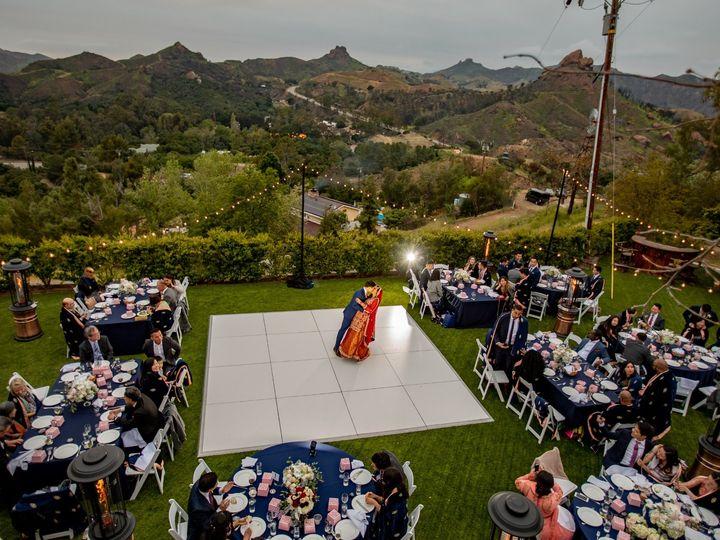 Tmx Img 6725 51 985874 1556168950 Thousand Oaks, CA wedding videography