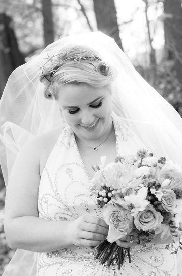 WeddingWirelr