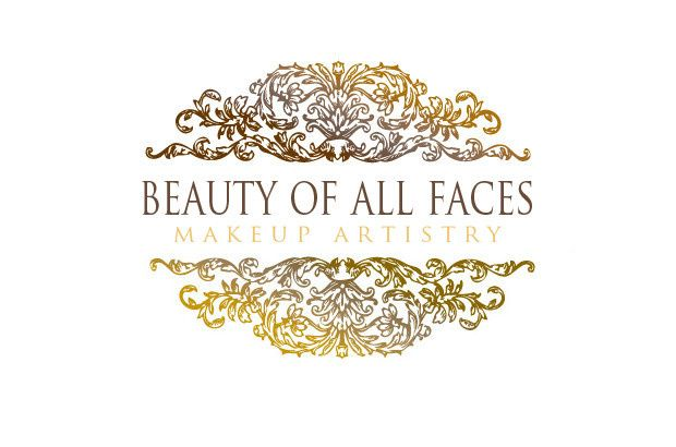 new beautyofallfaces logo copy