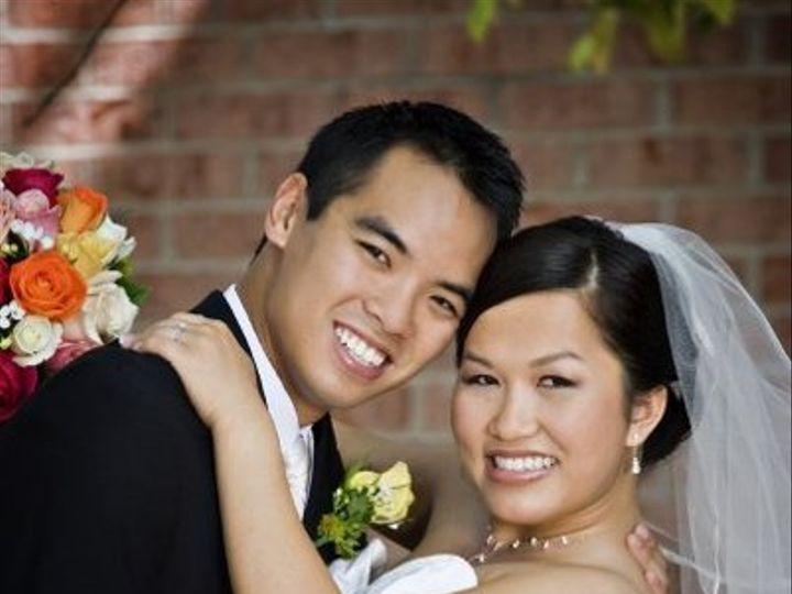 Tmx 1294378395817 921854864885647134001588323778935540077n Urbandale, IA wedding beauty