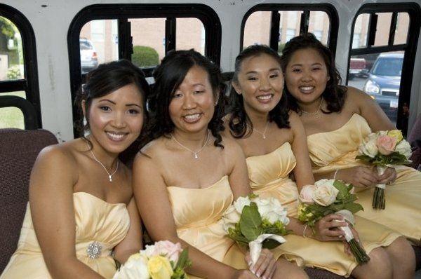 Tmx 1294378396676 921854864937543134001588323779417898997n Urbandale, IA wedding beauty