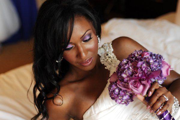 Tmx 1294378668176 Stewart193of444 Urbandale, IA wedding beauty