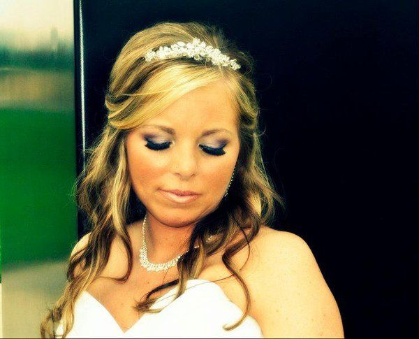 Tmx 1336671695758 312532255963361110285176900269016595800967493018765n Urbandale, IA wedding beauty