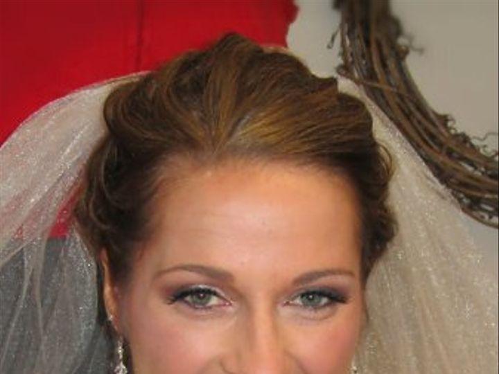 Tmx 1336671697821 IMG04112 Urbandale, IA wedding beauty