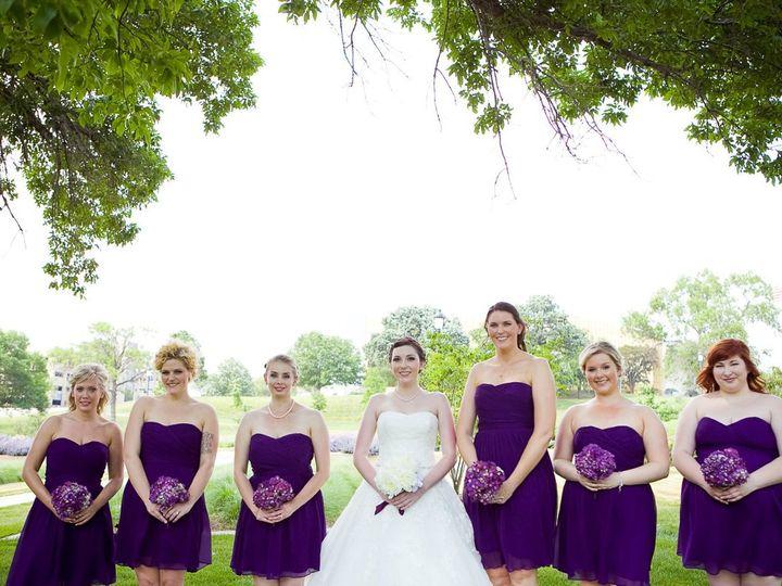 Tmx 1345484473337 45829410100716588283300483444459o Urbandale, IA wedding beauty