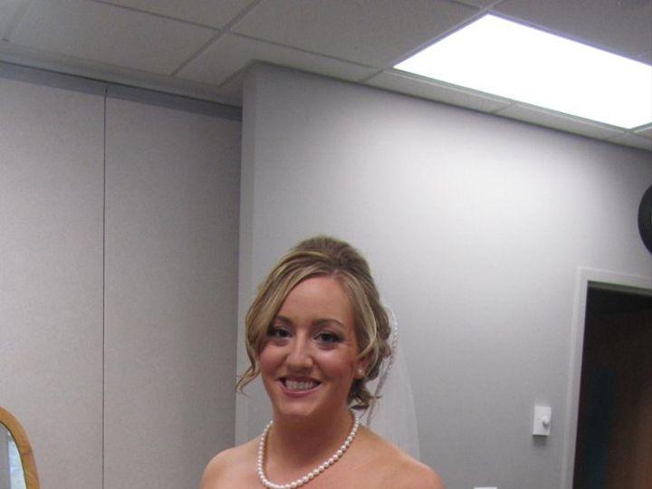 Tmx 1345484540631 IMG10332 Urbandale, IA wedding beauty