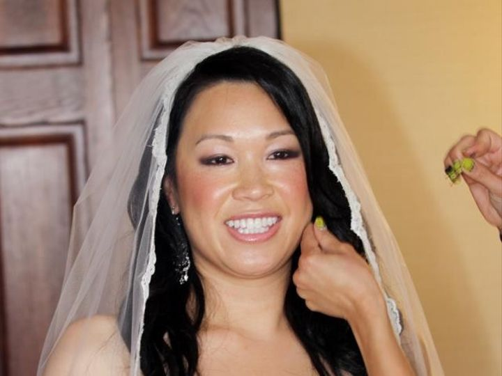 Tmx 1367431618695 52725244743083851152047653339n Urbandale, IA wedding beauty