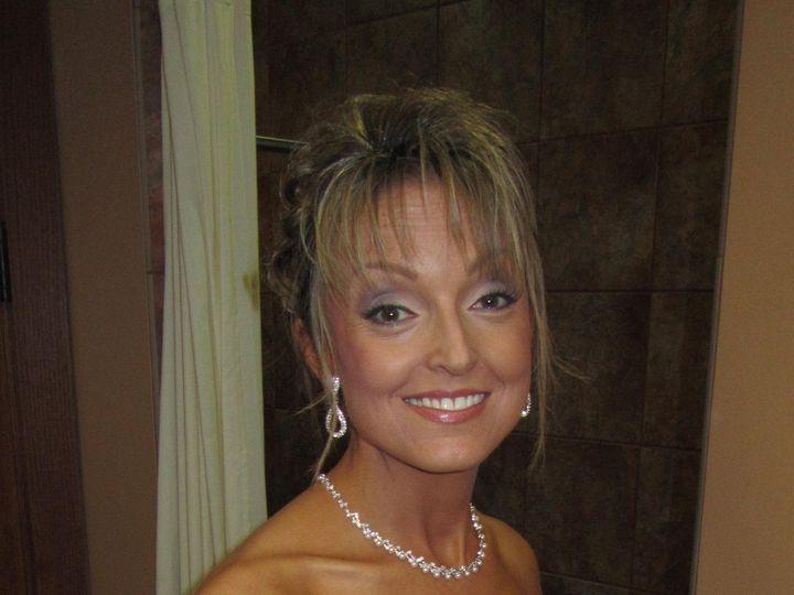 Tmx 1367431652423 Img1655 2 Urbandale, IA wedding beauty