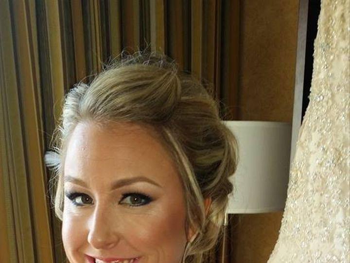 Tmx 1396384813566 Image 1 Urbandale, IA wedding beauty