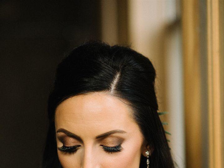 Tmx 1457498993797 1553185orig   Copy Urbandale, IA wedding beauty