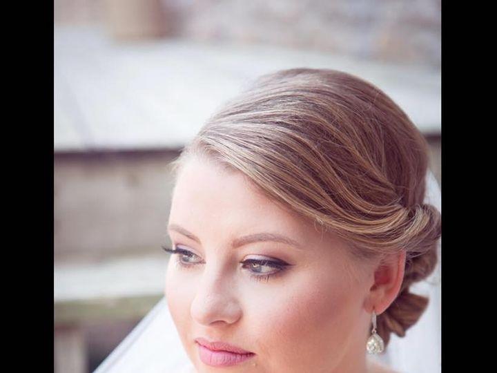 Tmx 1457499008008 1250958611167232050342924985529793738686739n Urbandale, IA wedding beauty