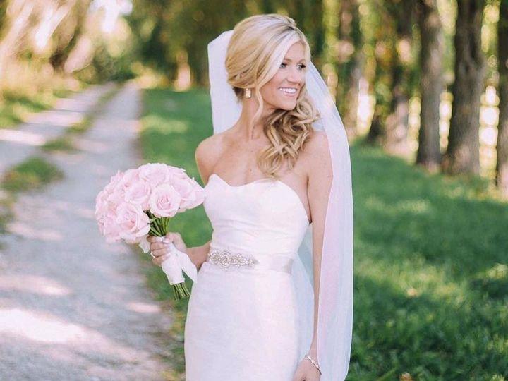 Tmx 1457499014192 125231511116723105034302109005694744541450n Urbandale, IA wedding beauty