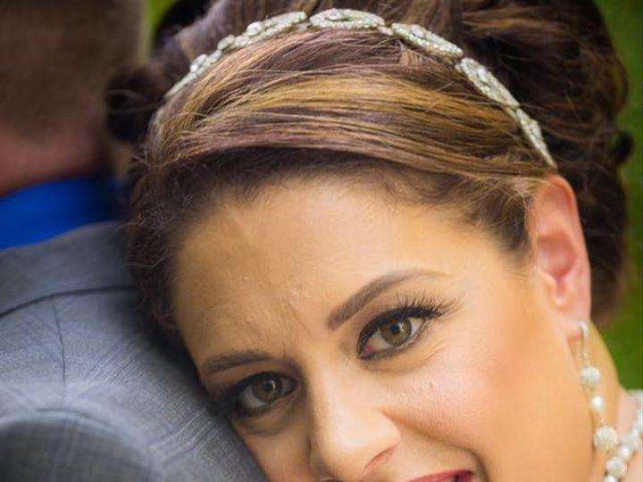 Tmx 1457499020490 1254088011167231817009616000125295974106217n Urbandale, IA wedding beauty