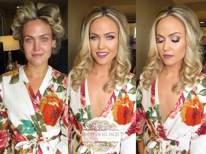 Tmx 1488202697419 Img5198 Urbandale, IA wedding beauty