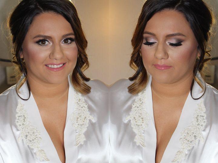 Tmx A2925144 F0b8 4904 9034 Ea81d85b832e 51 386874 Urbandale, IA wedding beauty