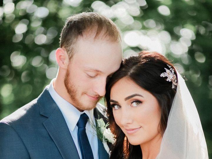 Tmx Img 6445 51 386874 Urbandale, IA wedding beauty