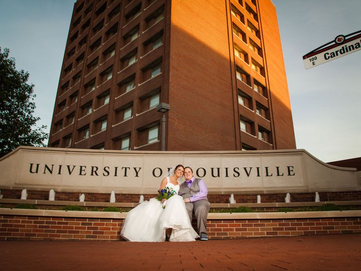 Tmx 1463411679657 Fbcover Louisville, KY wedding venue
