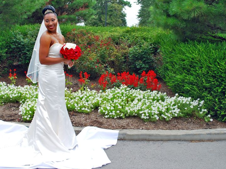Tmx 1463411948931 Dsc0150 Louisville, KY wedding venue