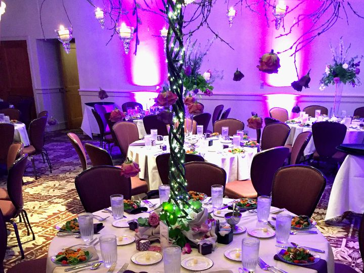 Tmx 1538675522 A93807a0a4433de2 1538675519 704285e517599251 1538675519233 7 Wedding Trees Louisville, KY wedding venue