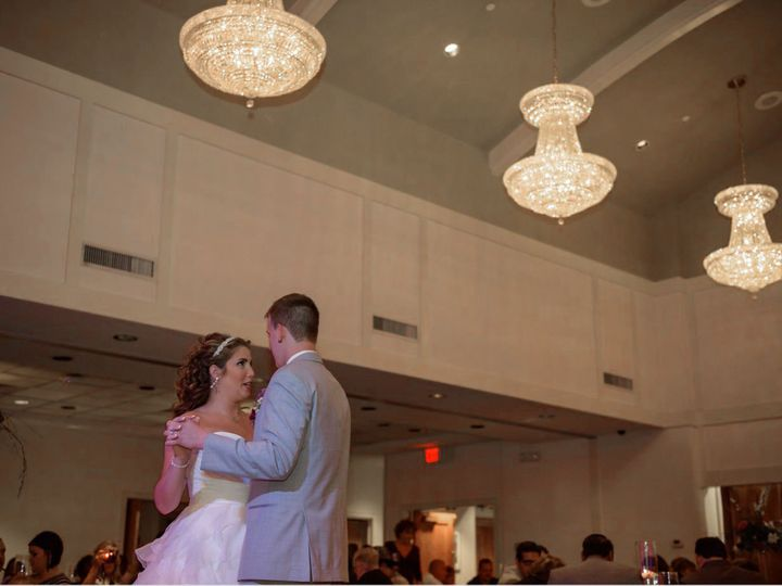 Tmx 1538675591 C87373dc7d5ead64 1538675590 A8b80efdacabdc7c 1538675589941 9 Chandelierwedding Louisville, KY wedding venue