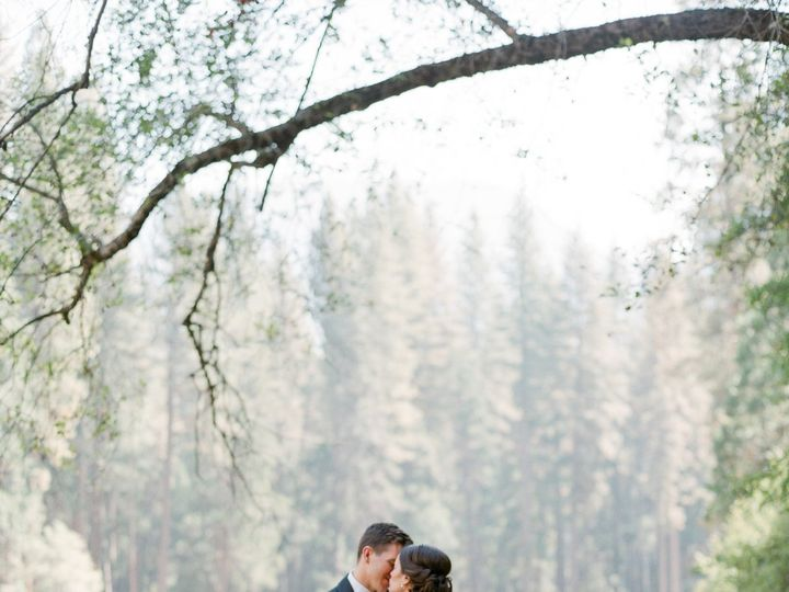 Tmx Anna Delores Photography Michelle Forbes 10 07 17 844560060007 51 117874 Yosemite National Park, California wedding planner