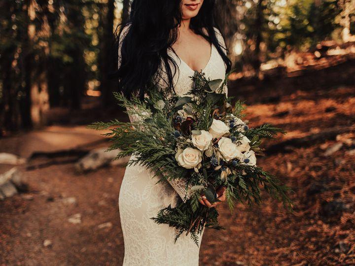 Tmx Dsc 0113 51 117874 Yosemite National Park, California wedding planner