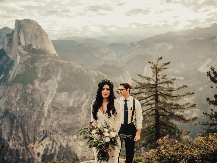 Tmx Dsc 8321 51 117874 Yosemite National Park, California wedding planner