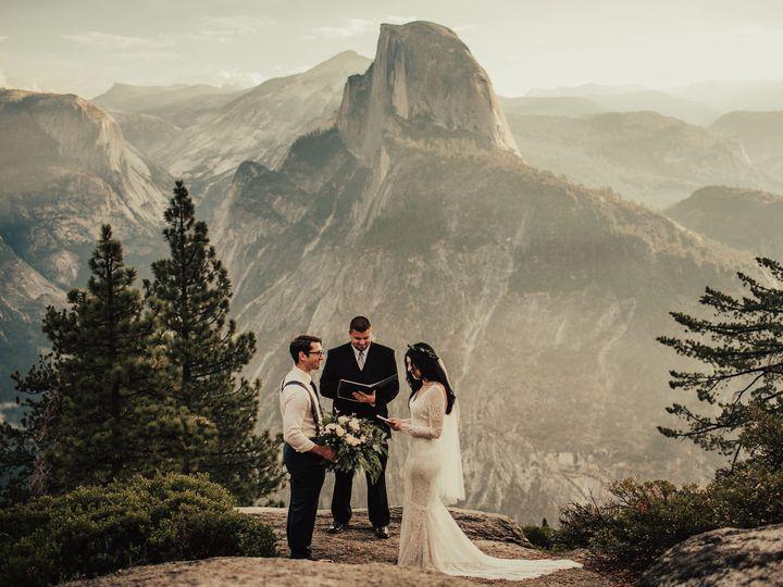 Tmx Dsc 9131 51 117874 Yosemite National Park, California wedding planner
