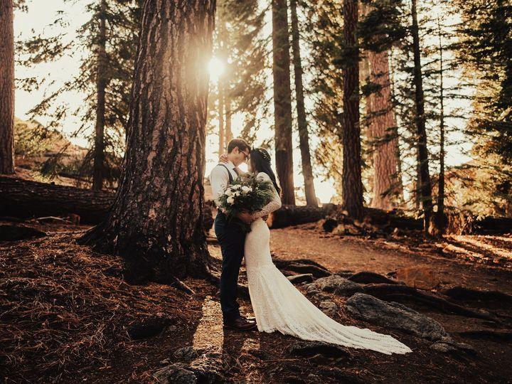 Tmx Dsc 9865 51 117874 Yosemite National Park, California wedding planner