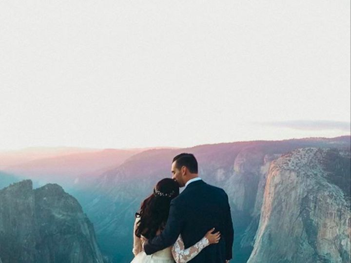 Tmx Screen Shot 2019 01 09 At 3 13 45 Pm 51 117874 Yosemite National Park, California wedding planner