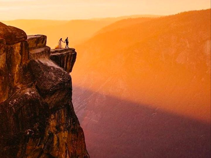 Tmx Screen Shot 2019 01 09 At 3 14 54 Pm 51 117874 Yosemite National Park, California wedding planner