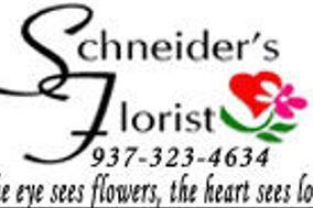 Schneider's Florist
