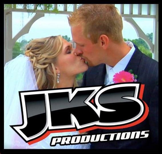 JKSProductionsWedding