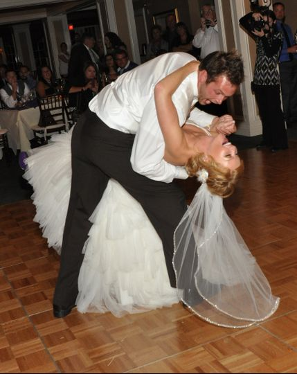 Breathless Moments Photography provides award winning weddings & receptions. We create memories that...