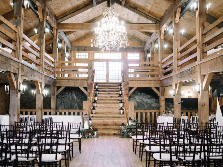 Tmx 10 51 938874 159043798996545 Boston, MA wedding planner