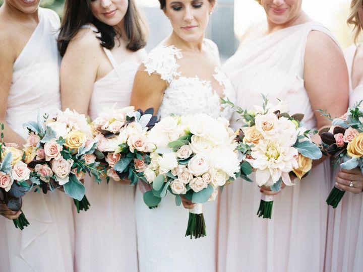 Tmx 12 51 938874 159043798999335 Boston, MA wedding planner