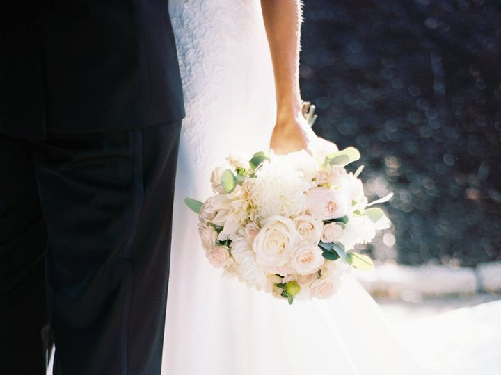 Tmx 1 51 938874 159043798647642 Boston, MA wedding planner