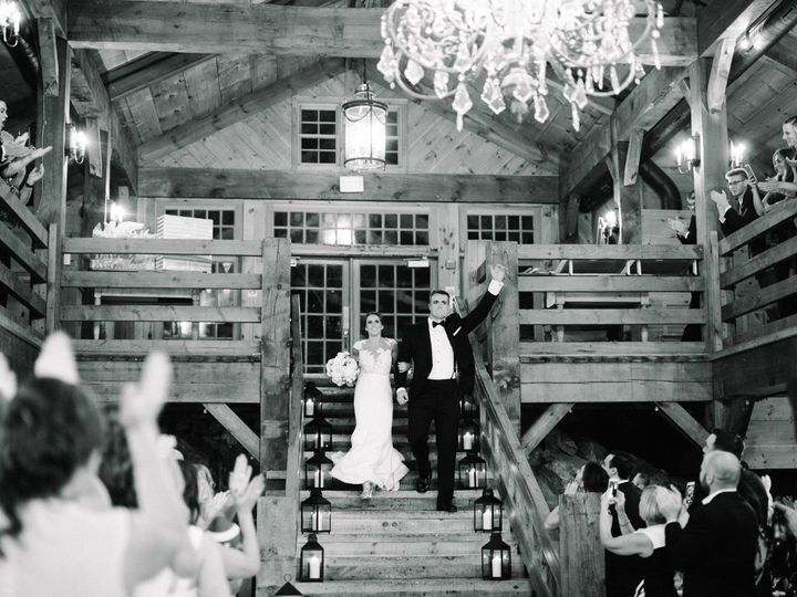 Tmx 4 51 938874 159043798719205 Boston, MA wedding planner