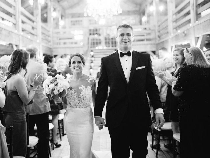 Tmx 5 51 938874 159043798755712 Boston, MA wedding planner