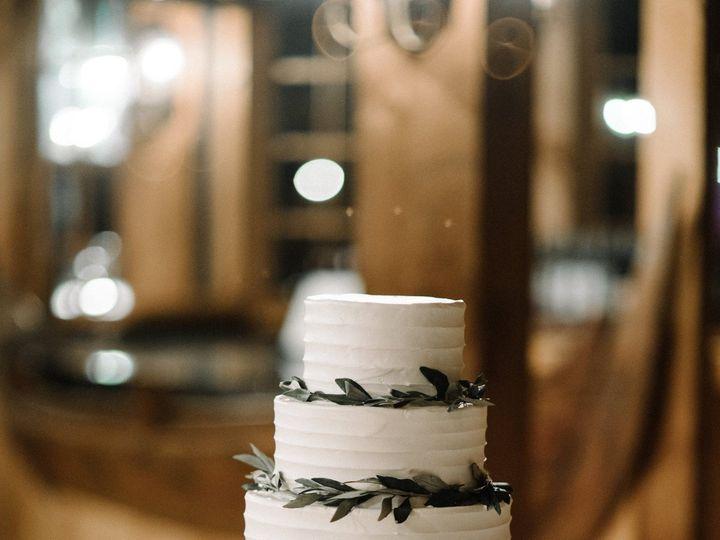 Tmx 7 51 938874 159043798879012 Boston, MA wedding planner