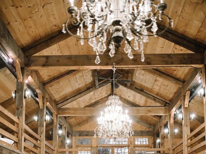 Tmx 9 51 938874 159043798987742 Boston, MA wedding planner